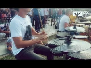 LOUNA - Сделай громче! (ROCKNMOB Yaroslavl 2018).mp4