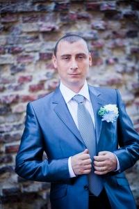 Станислав Корольков