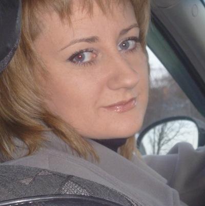 Наталья Брацун, 28 июня , Брянск, id123219765