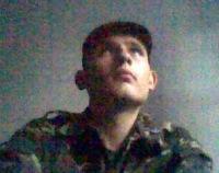 Сергей Ольшевский, 16 июля 1992, Одесса, id175784683