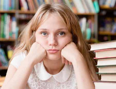 У некоторых детей с синдромом дефицита внимания (ADD) также наблюдаются признаки синдрома Уильямса