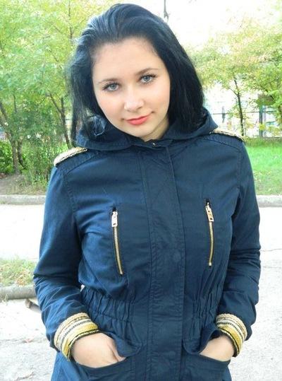 Ульяна Новикова, 31 мая , Чернигов, id62462918