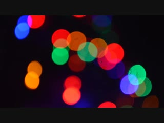 Rend Collective- Merry Christmas