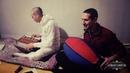 Rasasthali Nam Hatta Гаура Паху Бхаджан в Общежитии Харьков 29 декабря 2018 г