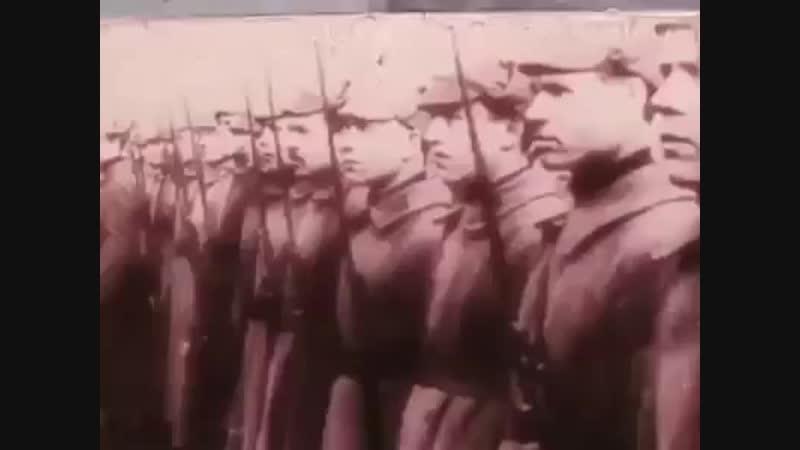 С Днём Советской Армии и Военно - Морского Флота ! Помни Присягу