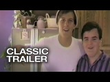 Dear Zachary Official Trailer #1 - David Bagby Movie (2008) HD