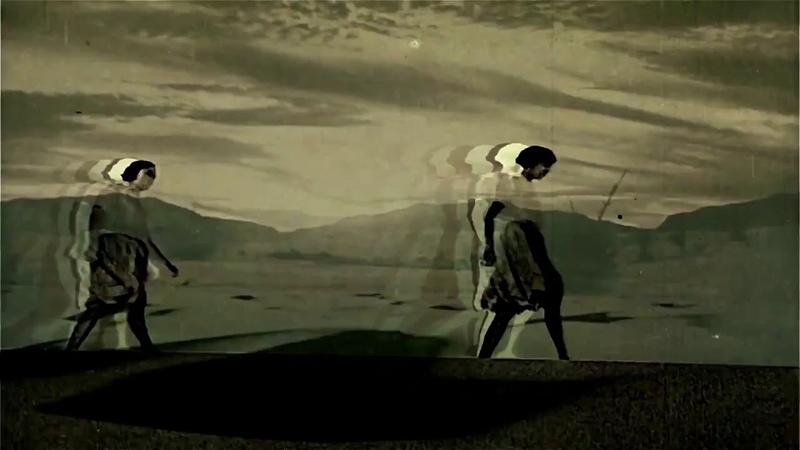 FEDAYI PACHA - TUKINA DEM Feat Thioum C