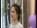 20. Софья КАЗИМИРОВА. 22 гр. Песня половецких невольниц из оперы А. Бородина Князь Игорь