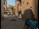 Counter-strike Global Offensive 2018.05.26 - 14.39.41.02