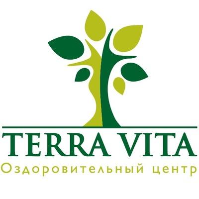 Terra Vita, 1 июня 1994, id214377794