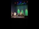 Поющие гитары в Йошкар Оле Карлсон Цыганочка