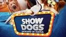 Show Dogs - Entriamo in Scena (2018) italiano Gratis