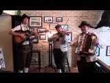 Чешская музыка Киев