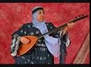Sehribana Kurdi Newroz360P.mp4