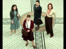 The Bletchley Circle - Soundtrack