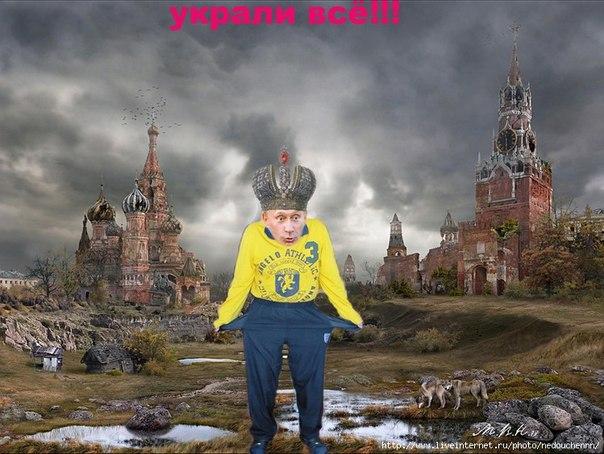 Террористы пытаются переложить ответственность за несоблюдение перемирия на украинских военнослужащих, - СНБО - Цензор.НЕТ 6111