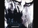 Molot Vedim - Asylum (FULL ALBUM)
