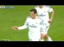 Gareth Bale Fantastic Goal Real Madrid - Elche 3-0 La Liga BBVA HD 22/02/2014