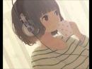 World's End Girlfriend - Listening You