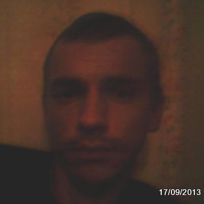 Игорь Дрёмов, 26 ноября 1983, Щигры, id224302369