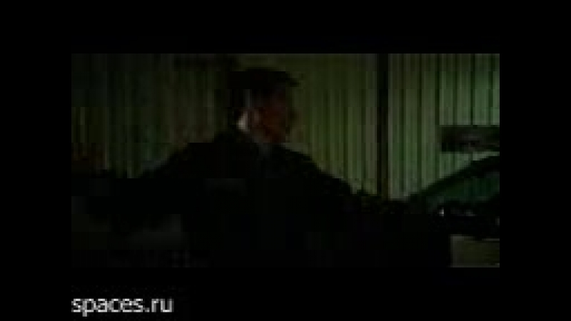 Grimm_4_sezon_22_seriya_LostFilm.avi-spaces.ru.3gp