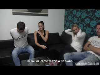 Czech--Wife--Swap___4