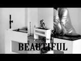DJ_Layla_feat_Malina_Tanase_-_Just_Cal.mp4