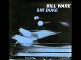 Bill Ware w Marc Ribot - Caravan