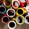 Больше Кофе! — сообщество любителей кофе