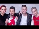 ACTION СУББОТА Lyric Video 2018 ► Дядя Жора Company ✔