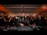 Maceo Plex - Live @ Hudson River, NYC, USA