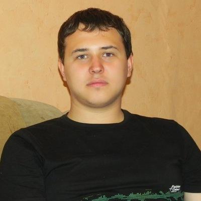 Роман Баранов, 13 мая 1978, Самара, id226083146