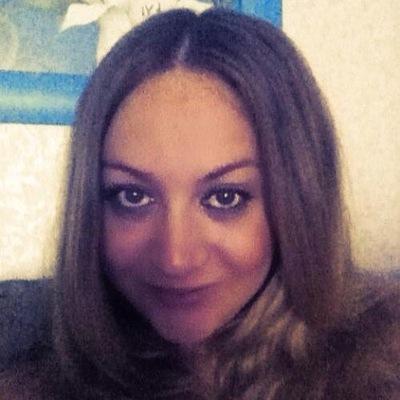 Ольга Егорова, 28 августа , Краснодар, id221886022