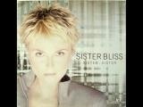 Sister Bliss - Sister Sister (2000)