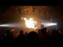 Isaac Nightingale Вадим Капустин Battery ft Sasha Chester
