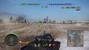 World of Tanks PS4 Т71 Оборотень пострел везде поспел