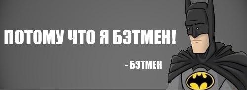 http://cs619317.vk.me/v619317043/1e6a8/bH1CgFYE1Q8.jpg