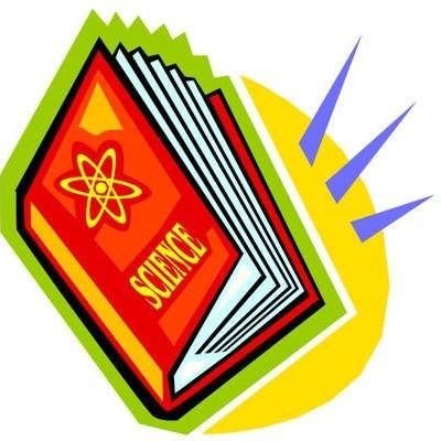 Научная-Иностранная Литература