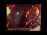 Latin Lover - Casanova Action ( Rock Pop Music Hall 1985 )