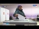2019 год в Хакасии будет весьма богат на избирательные кампании. 21.01.2019