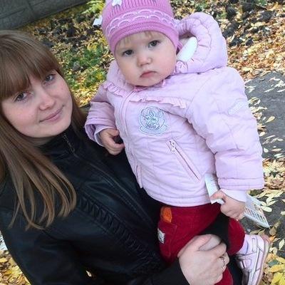 Наталья Марьюшкина, 1 декабря , Саратов, id143193320