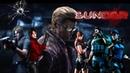 ► Characters ϟ Resident Evil | ☢ Sunder ☢