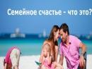 ДЕРЕВЕНСКИЙ КЛУБ Тишково 2012 г
