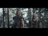 Викинги - Дублированный Трейлер (Northmen: A Viking Saga) 2014 Приключения; Швейцария...