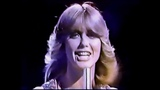OLIVIA NEWTON - JOHN - Making A Good Thing Better (1977) ...