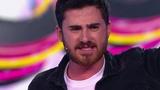 Comedy Баттл: Александр Бурдашев - Бурдашев Баттл