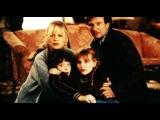 «Джуманджи» (1995): Трейлер