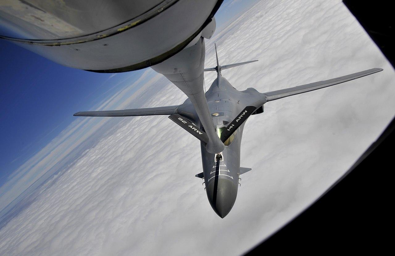 US Air Force - USAF - Page 5 TvLubQW-b3Y