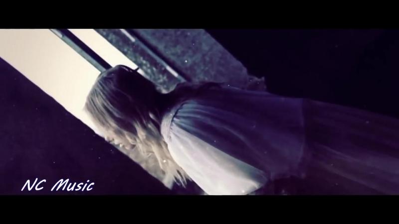 Ömer Balık - Pulsar (ft. Glee)