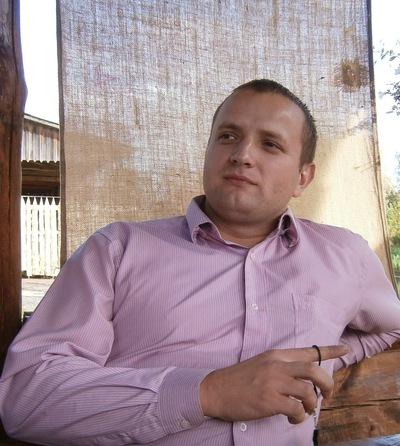 Сергей Ильющенко, 9 февраля 1987, Нежин, id26894329